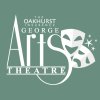 The Oakhurst Insurance George Arts Theatre