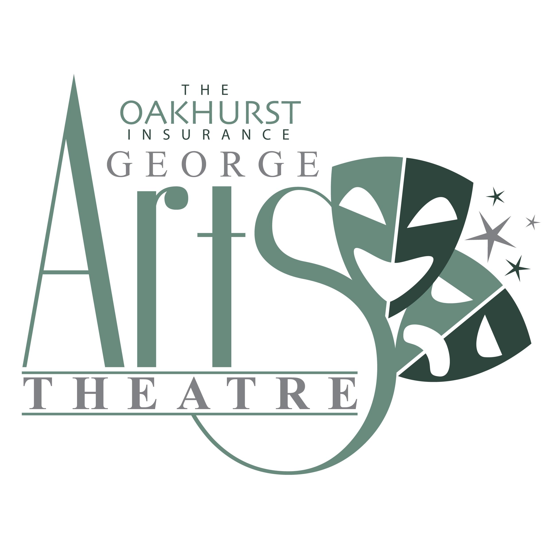 The Oakhurst Insurance George Arts Theatre