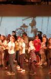 Peter Pan Kids