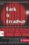 Back to Broadway June 2021
